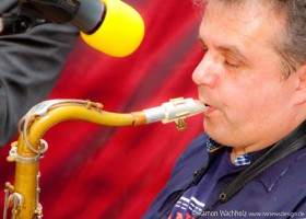 fiesta-de-carnaval2016 5MG 2596Foto-Ramon Wachholz