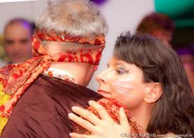 fiesta-de-carnaval2016 5MG 2622Foto-Ramon Wachholz