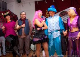 fiesta-de-carnaval2016 6MG 2644Foto-Ramon Wachholz