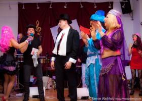 fiesta-de-carnaval2016 6MG 2647Foto-Ramon Wachholz