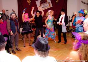 fiesta-de-carnaval2016 6MG 2655Foto-Ramon Wachholz