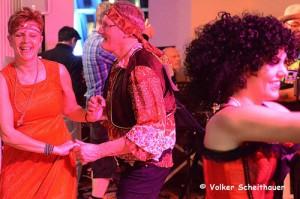 fiesta-de-carnaval2016 DSC 1336b