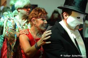 fiesta-de-carnaval2016 DSC 1403b