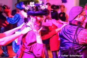 fiesta-de-carnaval2016 DSC 1430b