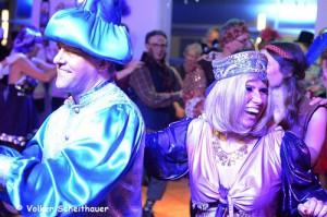 fiesta-de-carnaval2016 DSC 1544b
