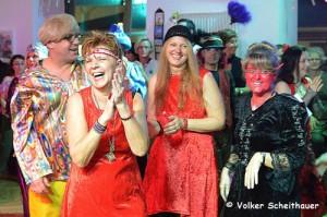 fiesta-de-carnaval2016 DSC 1548b