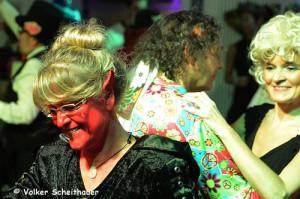 fiesta-de-carnaval2016 DSC 1570b