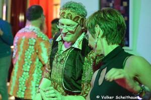 fiesta-de-carnaval2016 DSC 1632b