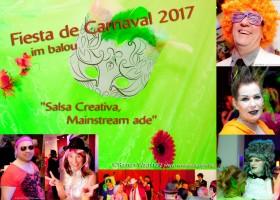 Fiesta de Carnaval2017 Foto-Ramon Wachholz MG 1-7261 (2)