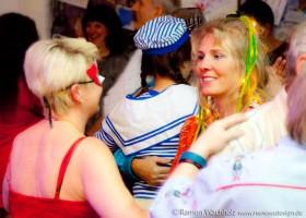 Fiesta de Carnaval2017 Foto-Ramon Wachholz MG 2-7200 (1)