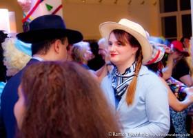 Fiesta de Carnaval2017 Foto-Ramon Wachholz MG 2-7214