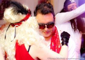 Fiesta de Carnaval2017 Foto-Ramon Wachholz MG 3-7218
