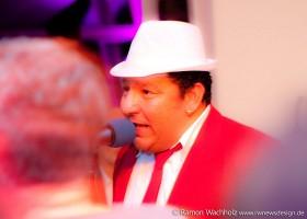 Fiesta de Carnaval2017 Foto-Ramon Wachholz MG 3-7220