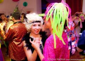 Fiesta de Carnaval2017 Foto-Ramon Wachholz MG 3-7233