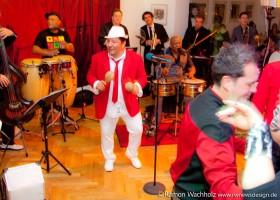 Fiesta de Carnaval2017 Foto-Ramon Wachholz MG 4-7253