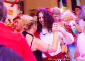 Fiesta de Carnaval2017 Foto-Ramon Wachholz MG 4-7254
