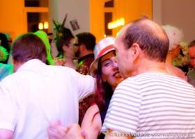Fiesta de Carnaval2017 Foto-Ramon Wachholz MG 4-7257