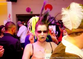 Fiesta de Carnaval2017 Foto-Ramon Wachholz MG 5-7282