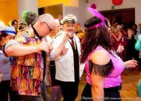 Fiesta de Carnaval2017 Foto-Ramon Wachholz MG 5-7296