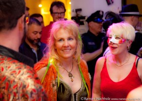 Fiesta de Carnaval2017 Foto-Ramon Wachholz MG 5-7301