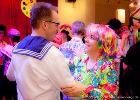 Fiesta de Carnaval2017 Foto-Ramon Wachholz MG 5-7320