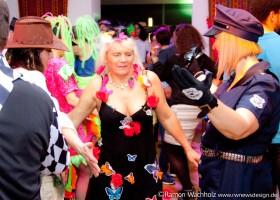 Fiesta de Carnaval2017 Foto-Ramon Wachholz MG 6-7367