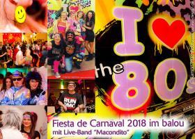 0 Fiesta-de-Carnaval-2018 Foto Ramon-Wachholz k
