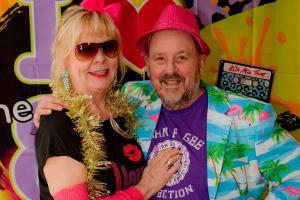 2 Fiesta-de-Carnaval-2018 Foto Ramon-Wachholz IMG 9618 k
