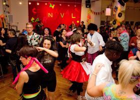 2 Fiesta-de-Carnaval-2018 Foto Ramon-Wachholz IMG 9623 k
