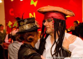 3 Fiesta-de-Carnaval-2018 Foto Ramon-Wachholz IMG 9648 k