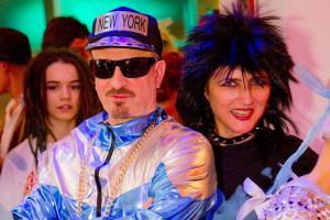7 Fiesta-de-Carnaval-2018 Foto Ramon-Wachholz IMG 9675 k