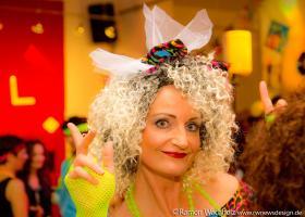 7 Fiesta-de-Carnaval-2018 Foto Ramon-Wachholz IMG 9676 k