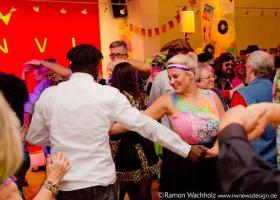 7 Fiesta-de-Carnaval-2018 Foto Ramon-Wachholz IMG 9687 k