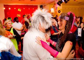 7 Fiesta-de-Carnaval-2018 Foto Ramon-Wachholz IMG 9693 k