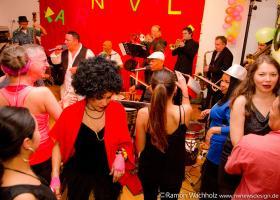 7 Fiesta-de-Carnaval-2018 Foto Ramon-Wachholz IMG 9703 k