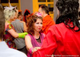 7 Fiesta-de-Carnaval-2018 Foto Ramon-Wachholz IMG 9714 k