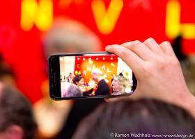 7 Fiesta-de-Carnaval-2018 Foto Ramon-Wachholz IMG 9722 k