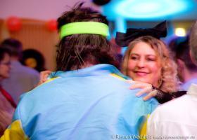 7 Fiesta-de-Carnaval-2018 Foto Ramon-Wachholz IMG 9728 k