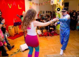 8 Fiesta-de-Carnaval-2018 Foto Ramon-Wachholz IMG 9757 k
