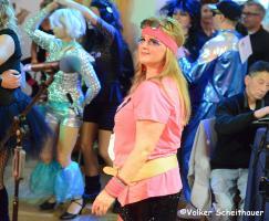 x9 Fiesta-de-Carnaval-2018 Foto Volker-Scheithauer DSC 1625b k