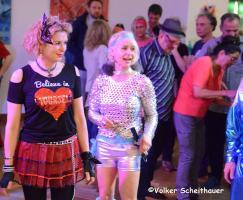 x9 Fiesta-de-Carnaval-2018 Foto Volker-Scheithauer DSC 1653 k