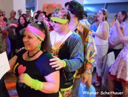 x9 Fiesta-de-Carnaval-2018 Foto Volker-Scheithauer DSC 1716b k