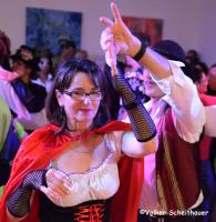 x9 Fiesta-de-Carnaval-2018 Foto Volker-Scheithauer DSC 1740b k