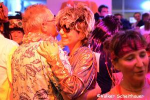 x9 Fiesta-de-Carnaval-2018 Foto Volker-Scheithauer DSC 1785b k