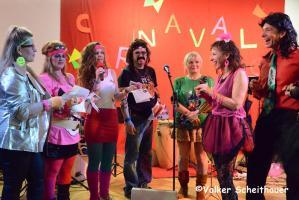 x9 Fiesta-de-Carnaval-2018 Foto Volker-Scheithauer DSC 2000bb k