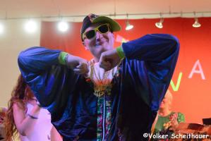 x9 Fiesta-de-Carnaval-2018 Foto Volker-Scheithauer DSC 2028b k