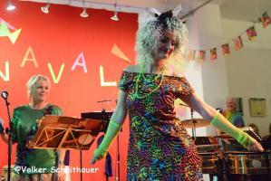 x9 Fiesta-de-Carnaval-2018 Foto Volker-Scheithauer DSC 2049b k