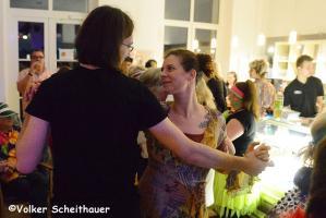 x9 Fiesta-de-Carnaval-2018 Foto Volker-Scheithauer DSC 2148b k