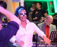 x9 Fiesta-de-Carnaval-2018 Foto Volker-Scheithauer DSC 2185b k