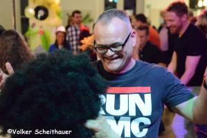 x9 Fiesta-de-Carnaval-2018 Foto Volker-Scheithauer DSC 2235b k